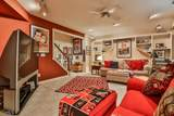 150 Bellhaven Ct - Photo 42