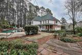 150 Bellhaven Ct - Photo 49