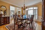 150 Bellhaven Ct - Photo 6