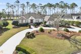 330 Osprey Cir - Photo 1