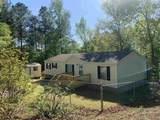 844 Nails Creek Xing - Photo 2