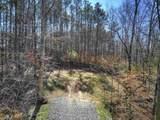 65 Smokey Path - Photo 1