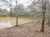 6172 Stagecoach Rd - Photo 14
