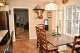 1599 Lower River Rd - Photo 22