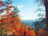 0 Eagle Eye Trail - Photo 3