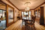1628 Old Fountain Rd - Photo 9