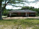 1225 Old Peachtree Road - Photo 1
