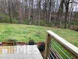 891 Ray Dr - Photo 11