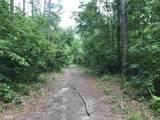 0 Pine Ridge Rd - Photo 17