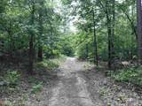 0 Pine Ridge Rd - Photo 18