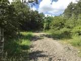0 Pine Ridge Rd - Photo 20
