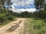 0 Pine Ridge Rd - Photo 22