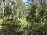0 Pine Ridge Rd - Photo 26