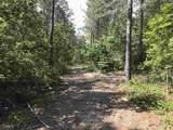 0 Pine Ridge Rd - Photo 31