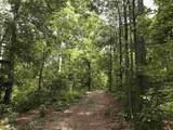 0 Pine Ridge Rd - Photo 48
