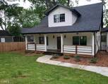 1198 Forrest Ave - Photo 2