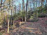 33.71 Acres - Rocktree Rd - Photo 12