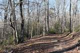 33.71 Acres - Rocktree Rd - Photo 14
