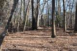 33.71 Acres - Rocktree Rd - Photo 19