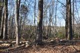 33.71 Acres - Rocktree Rd - Photo 22