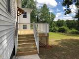 512 Clem Lowell Rd - Photo 40