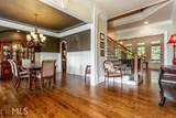 15863 Winterfield Way - Photo 8