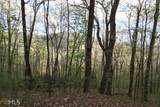 0 Gateway Forest Drive - Photo 6