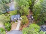 4950 Laurel Spring Dr - Photo 25