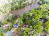 4950 Laurel Spring Dr - Photo 26