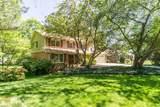 4633 Stonehenge Drive - Photo 23