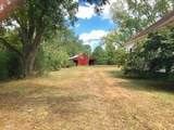 3031 Doster Rd - Photo 13
