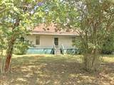 3031 Doster Rd - Photo 4