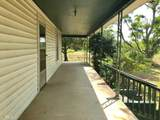 3031 Doster Rd - Photo 6