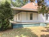 3031 Doster Rd - Photo 7