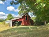 3031 Doster Rd - Photo 9