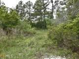433 Foxwood Circle - Photo 20