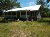 1502 Riggs Mill Ct - Photo 2