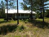 1502 Riggs Mill Ct - Photo 3