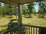 1502 Riggs Mill Ct - Photo 30