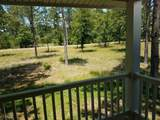 1502 Riggs Mill Ct - Photo 31