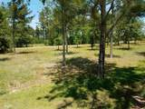 1502 Riggs Mill Ct - Photo 39