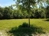 1502 Riggs Mill Ct - Photo 40