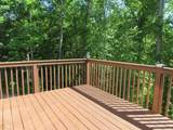 1651 Misty Valley Dr - Photo 19