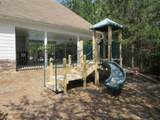 1651 Misty Valley Dr - Photo 48