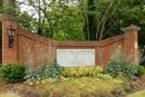 25208 Plantation Dr - Photo 1