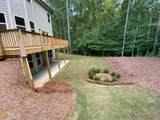 146 Mountainside Dr - Photo 16