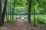 7105 Haw Creek Pl - Photo 19