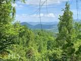 0 Morgan Ridge Drive - Photo 7
