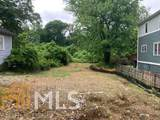 335 2Nd Ave - Photo 7
