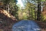 0 Smokey Hollow Drive - Photo 10